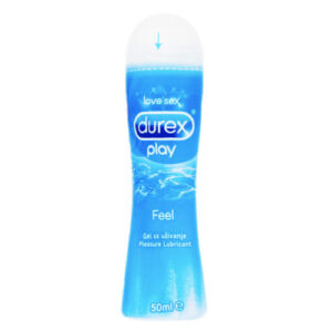 Durex-Play-Feel-50-ml