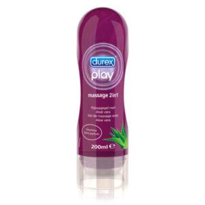 Durex-Play-Massage-2in1-Aloe-Vera-200-ml