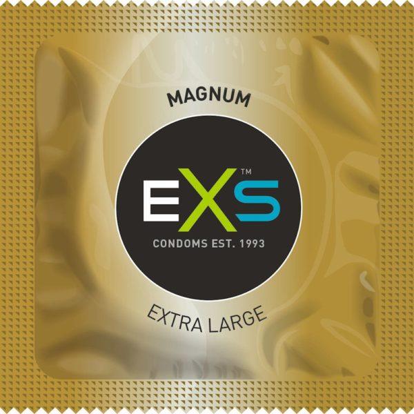 EXS Magnum