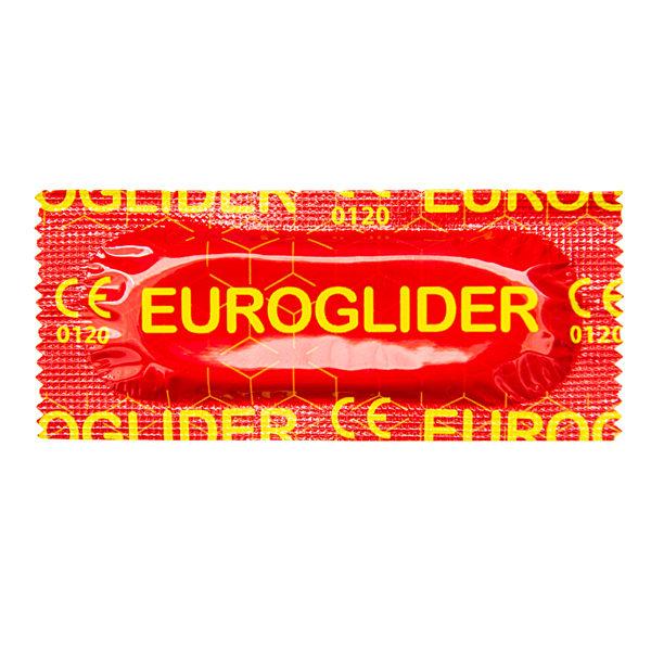 Euroglyder