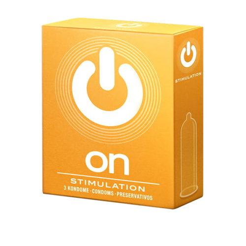 ON_Stimulation_3 buc